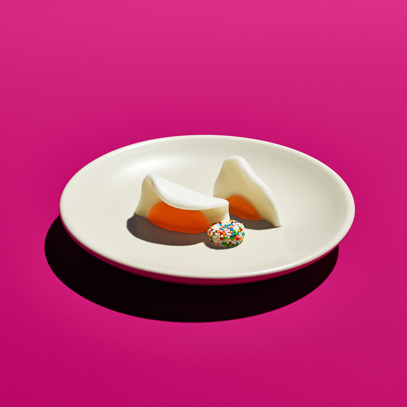 01_AlchemyDiscovery_Plate08_FOOD_FNL