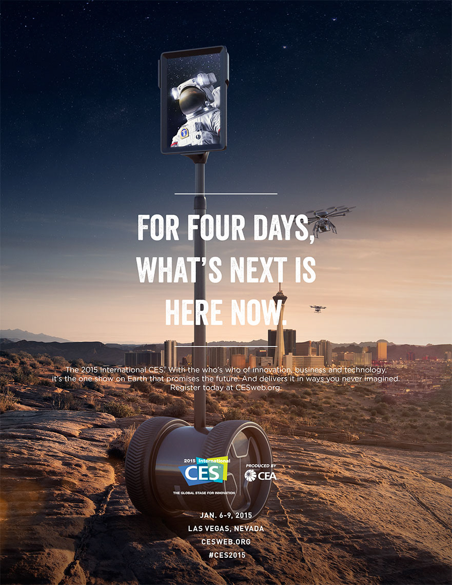 2015_CES_Final_Ads-2web