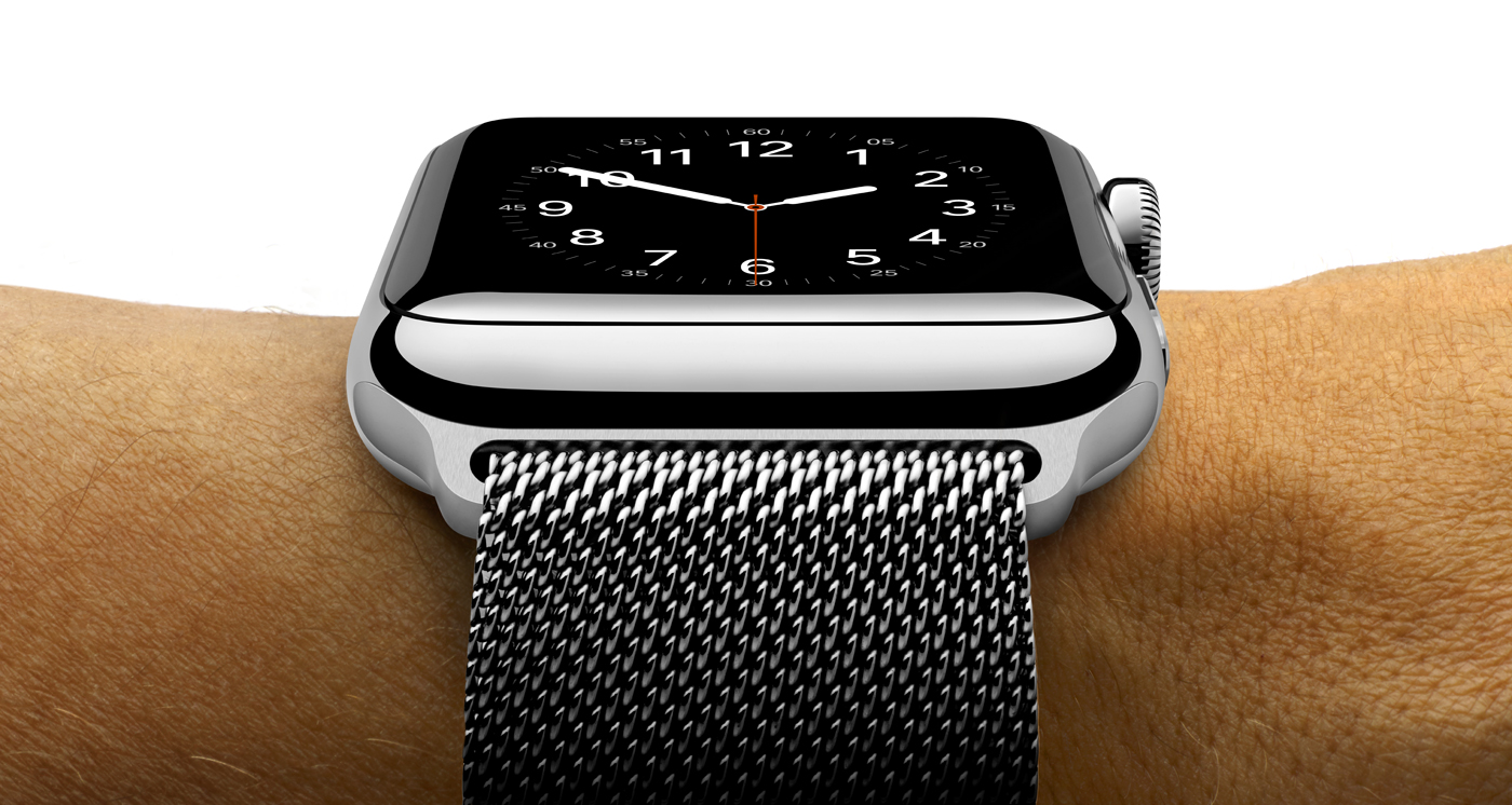 Apple Watch_ip68 copy