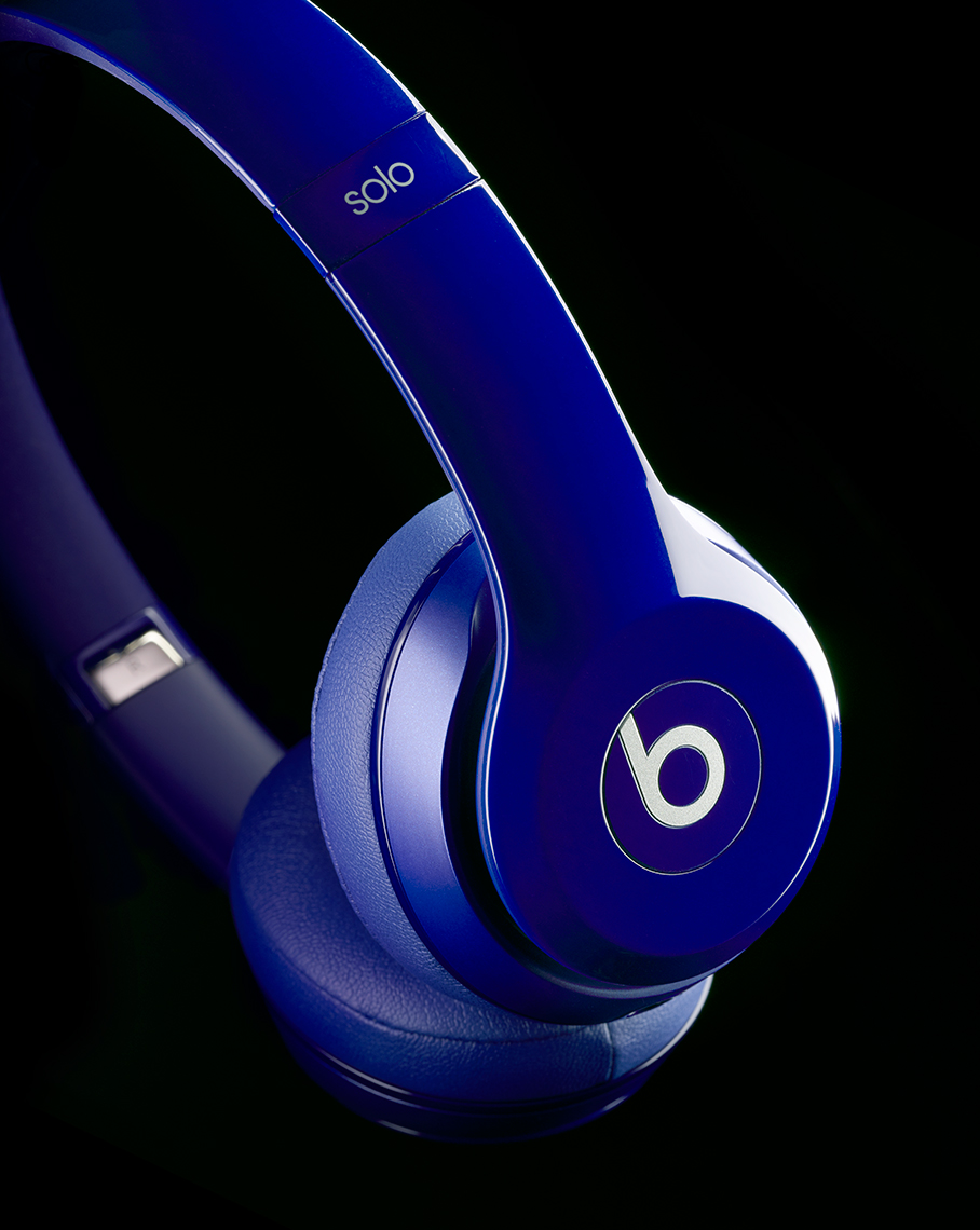 Beats_blue_headphones_w4_HEweb_SIZED