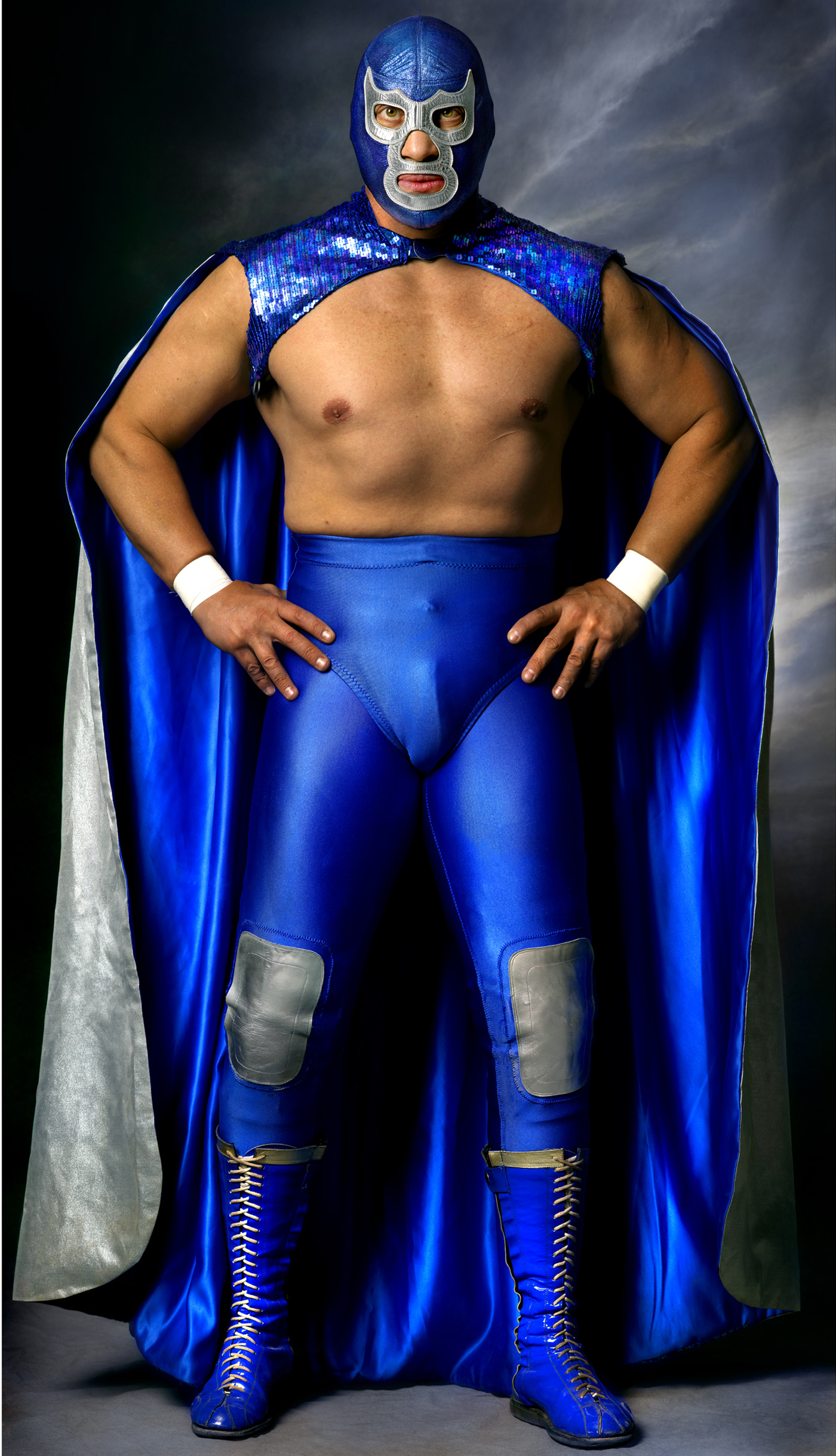 Blue Demon Jr_SKY copy