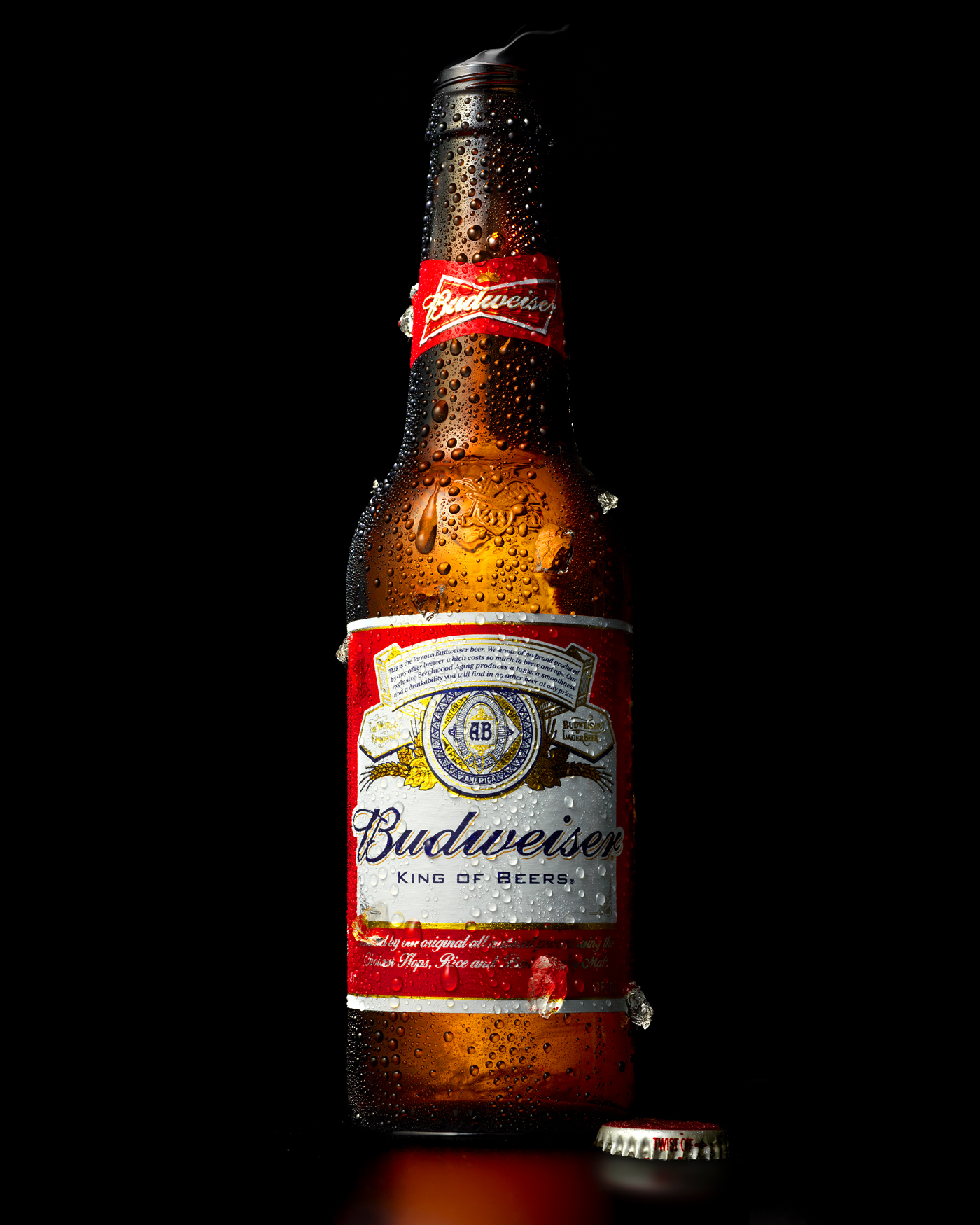 Budweiser bottle_P copy