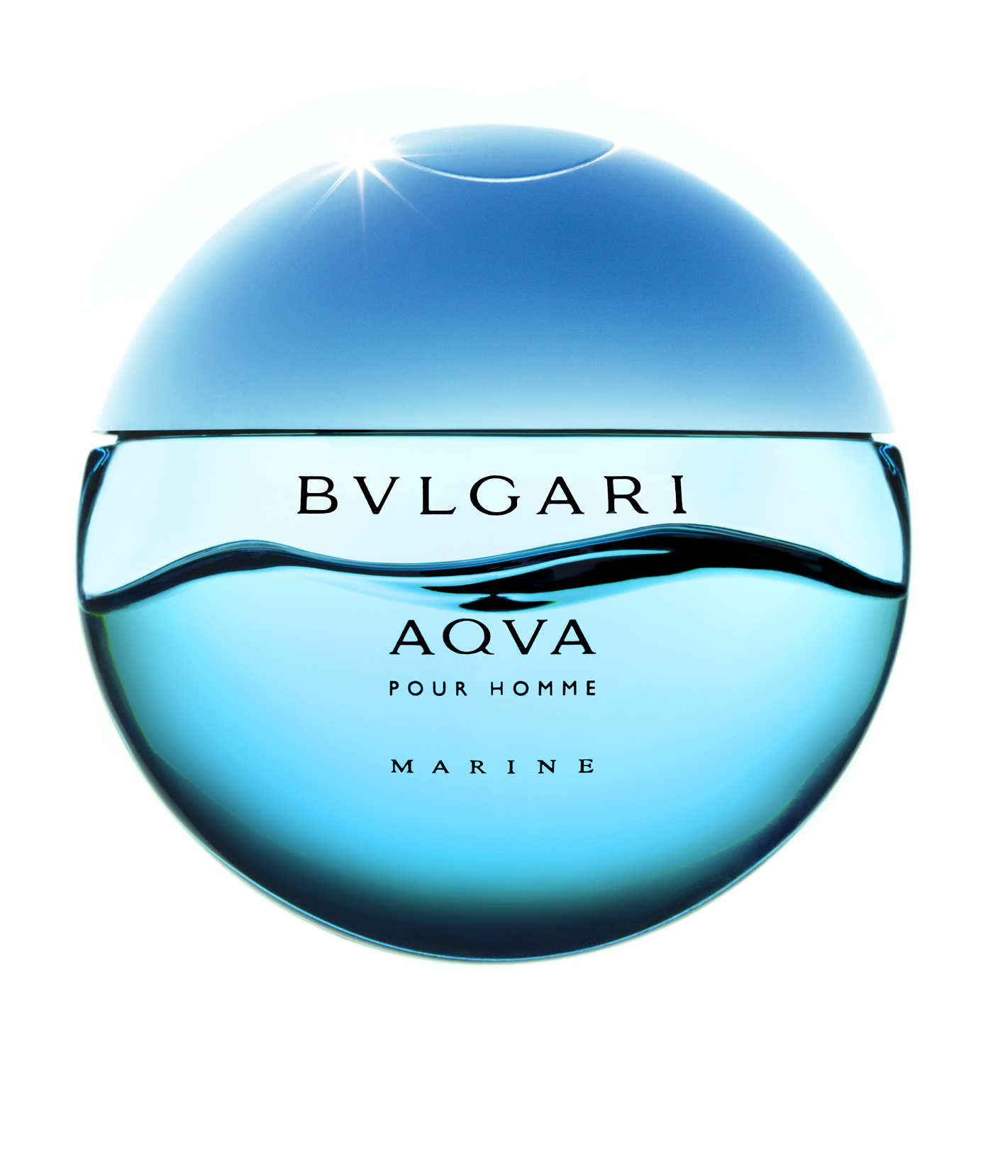 Bulgari bottle copy
