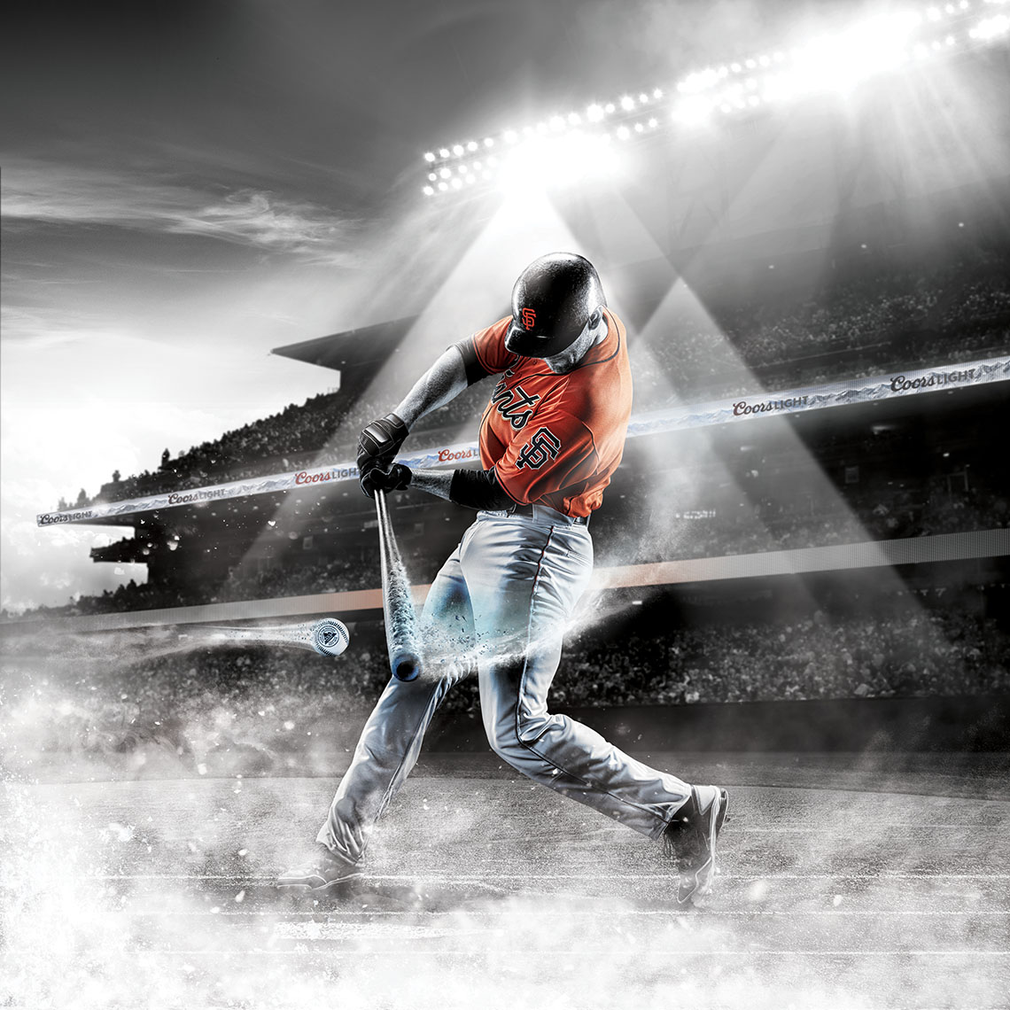 CL_MLB_WalkOff_SF_FINAL_v001_CMYK