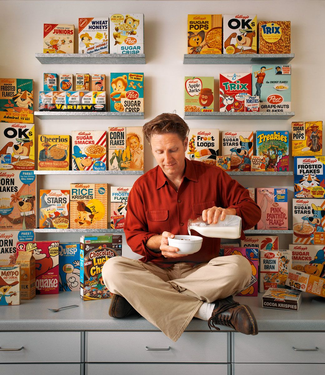CerealBoxes_058_HEweb_SIZED.jpg