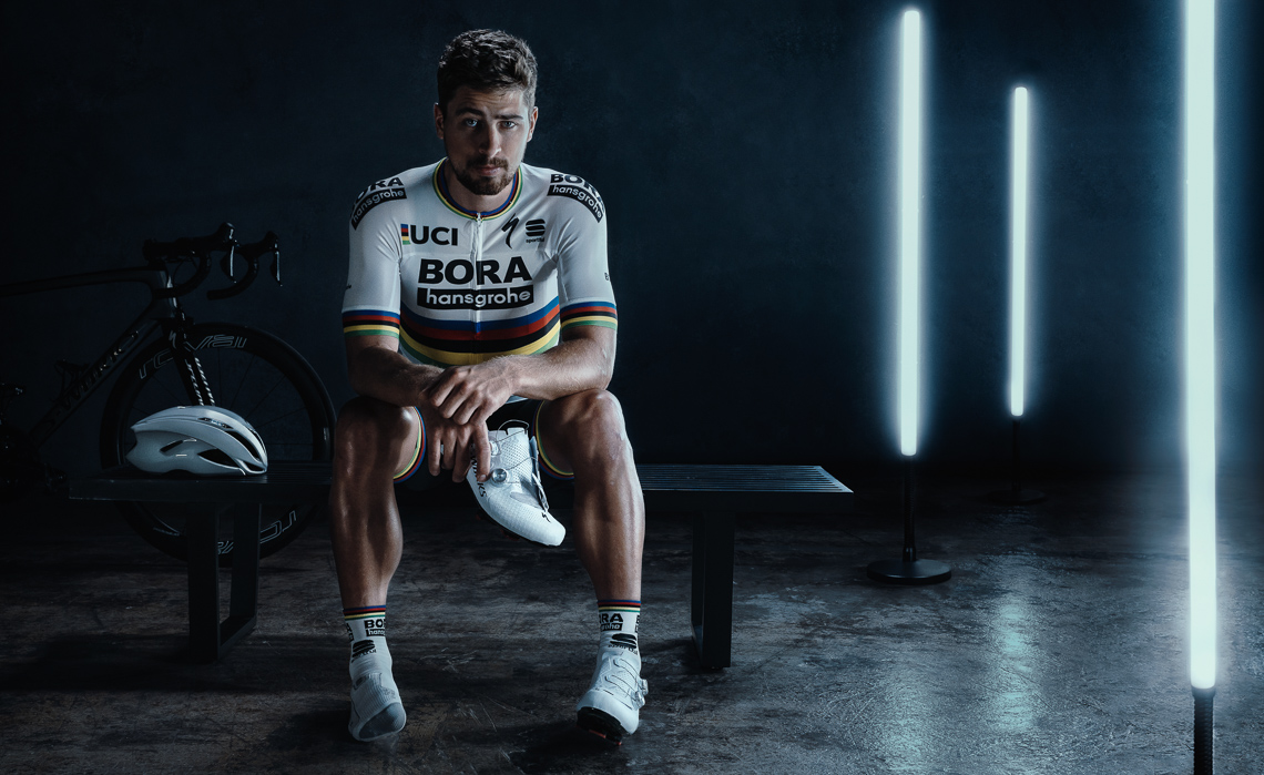 CopiadeJP1985-PETERSAGAN1551