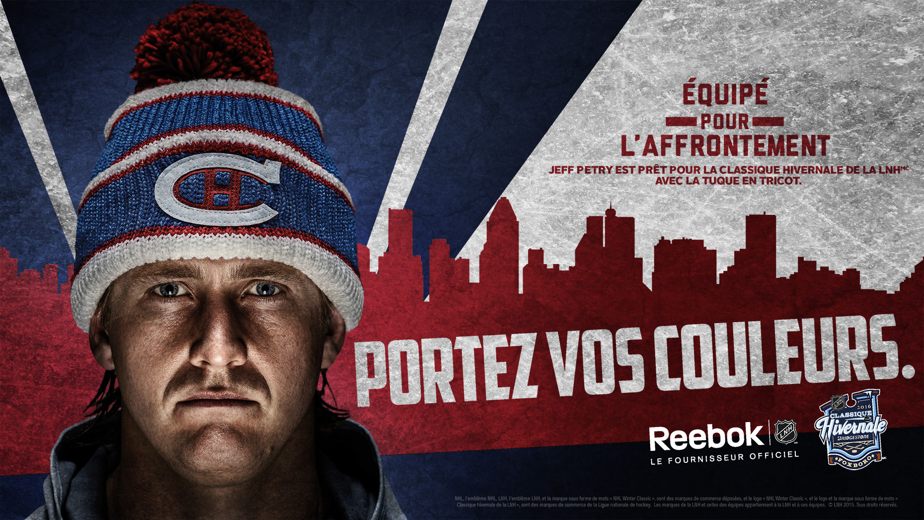 Poster_Canadiens_14