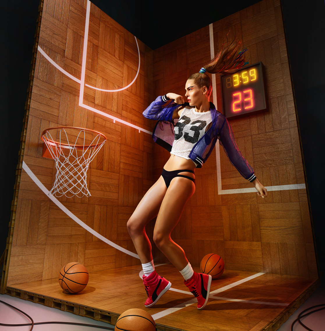 Fashion_BBALL_v9cL_fix