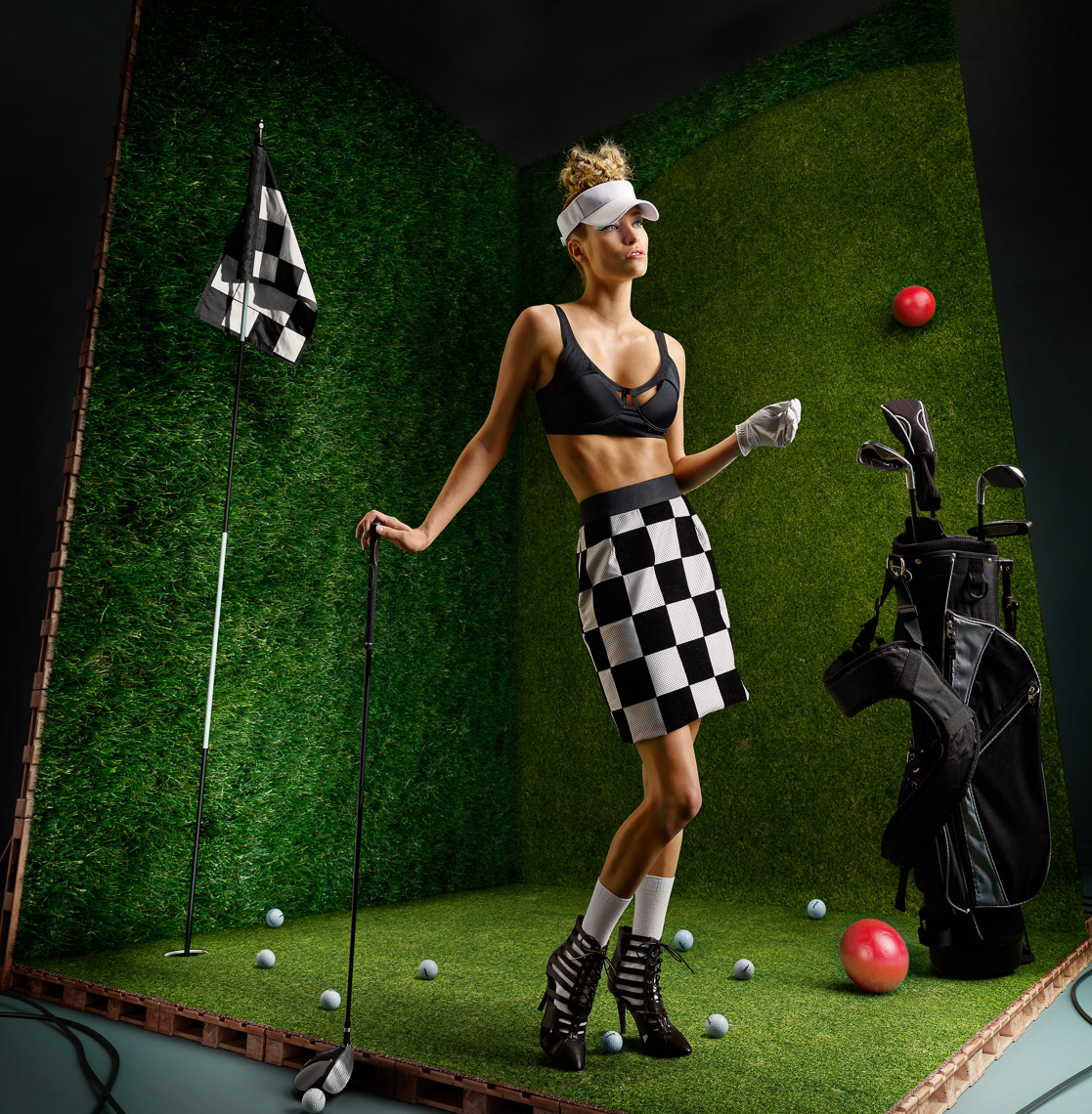 Fashion_Golf_v12cL