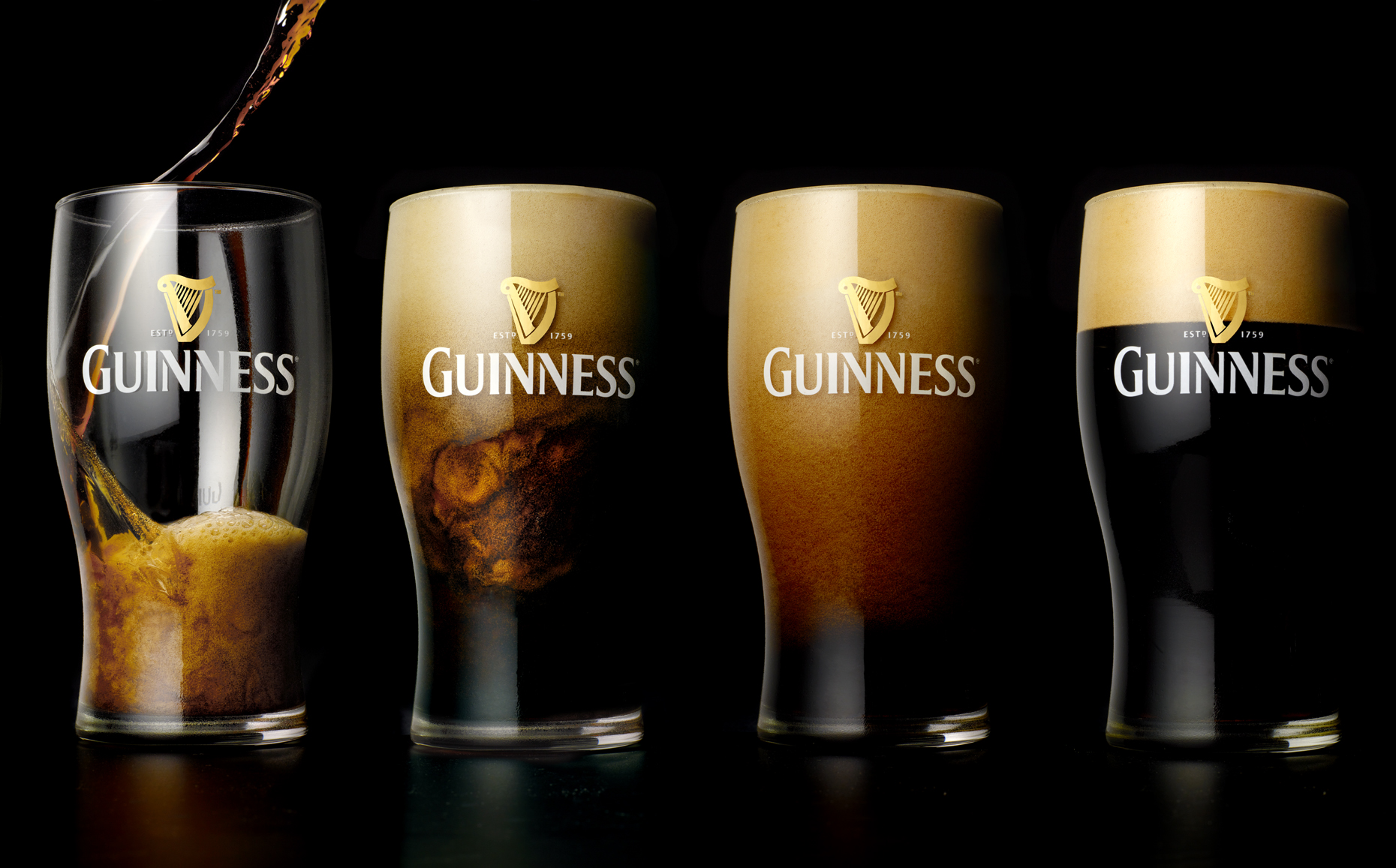 Guinness Series copy