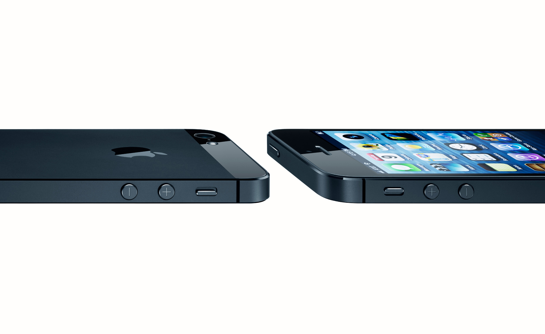 HF Apple iPhone5 Black combo.jpg