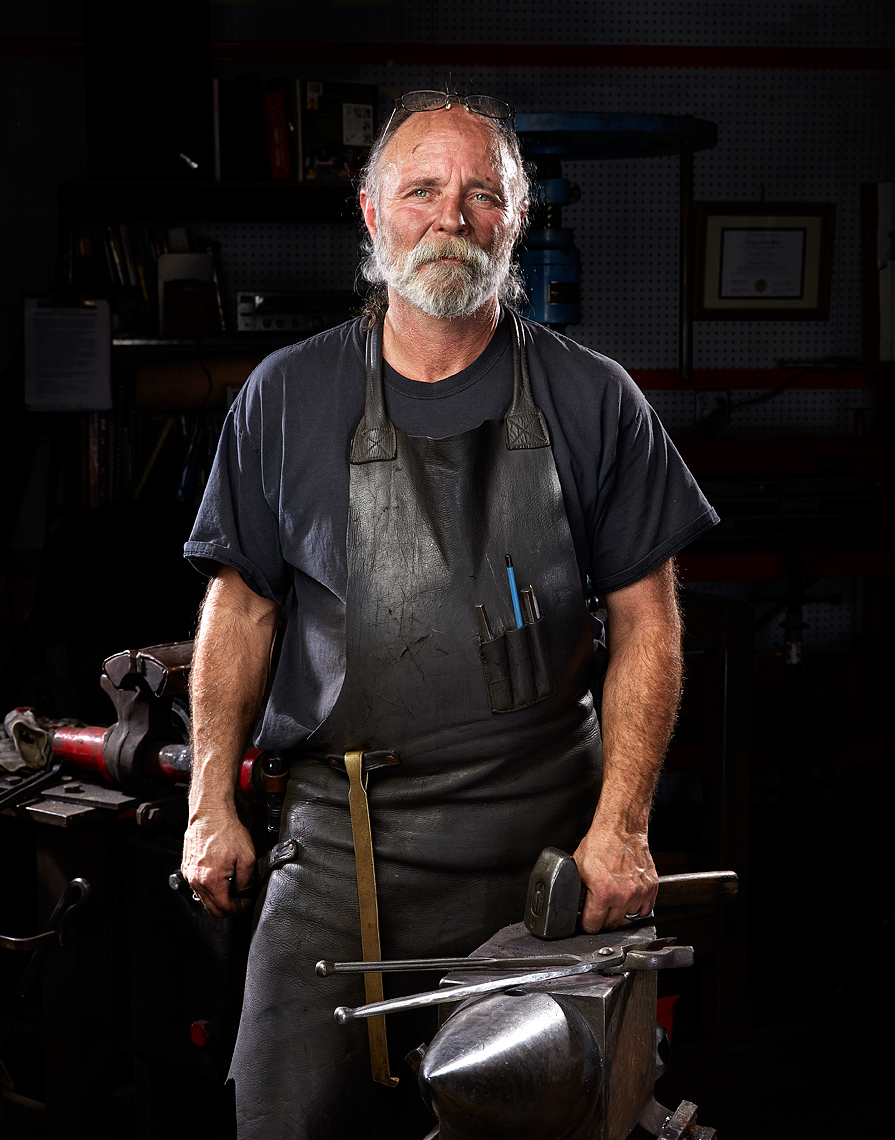 HFREEMAN_HEweb_Blacksmith_Portrait_3257_w3