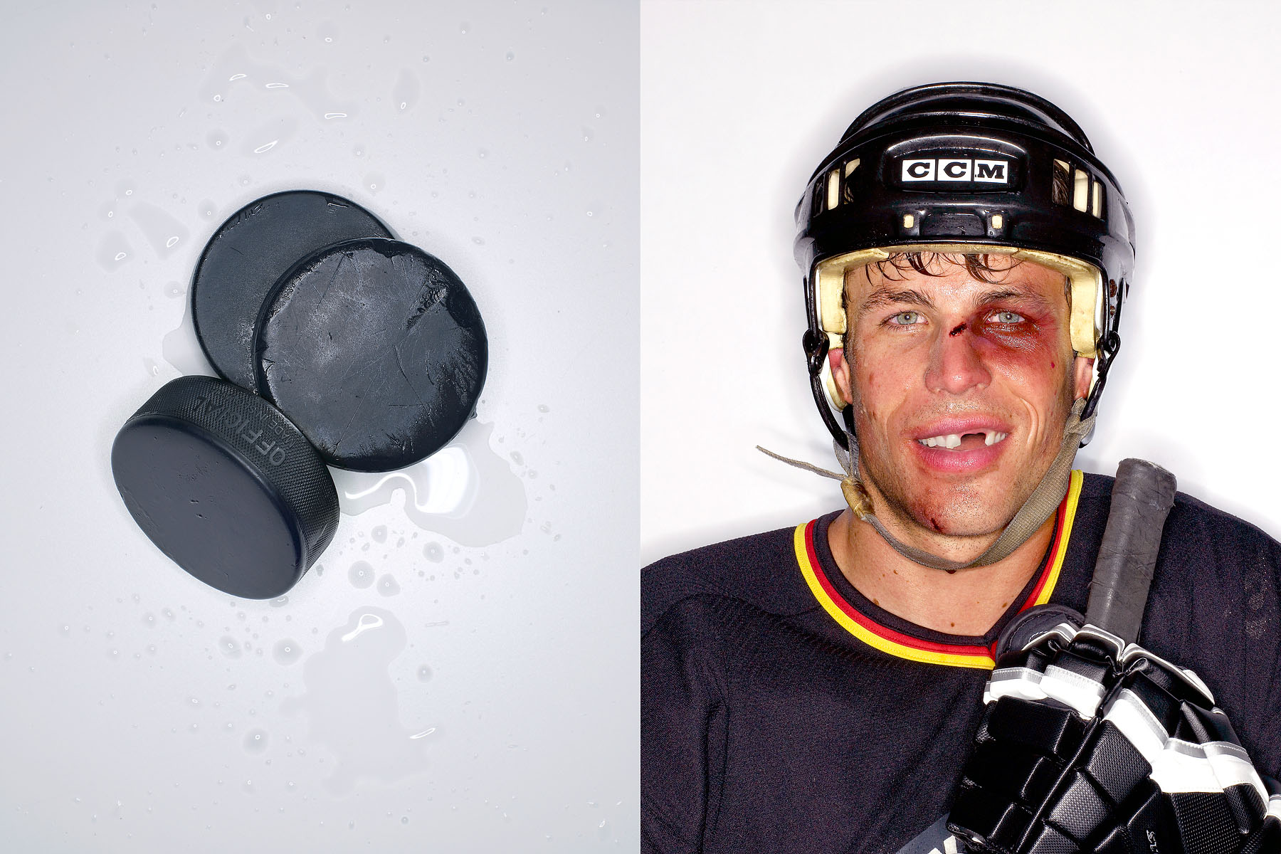Hockey_Diptych3_w4_HEweb_SIZED.jpg