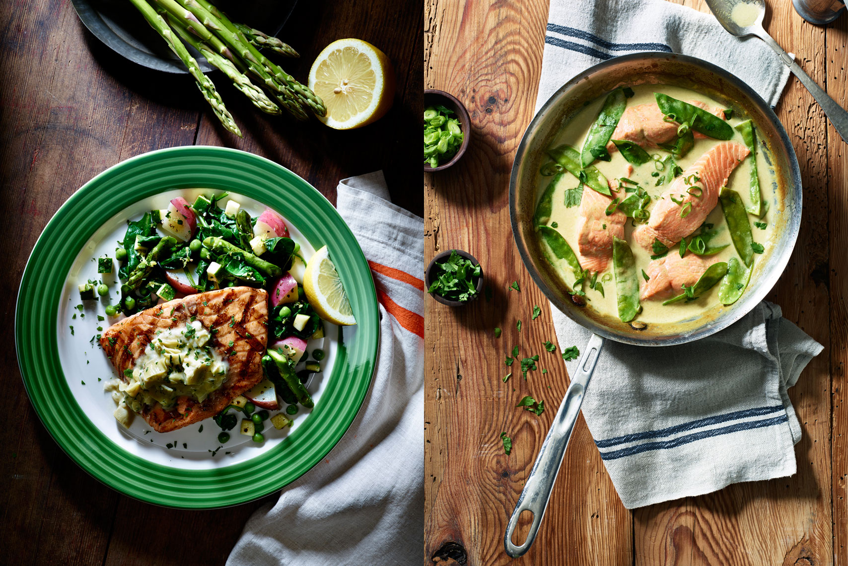 LEIGH-BEISCH_SEAFOOD45_Savory_Cedar_Salmon_11694_Green_Curry_Braised_01_19797