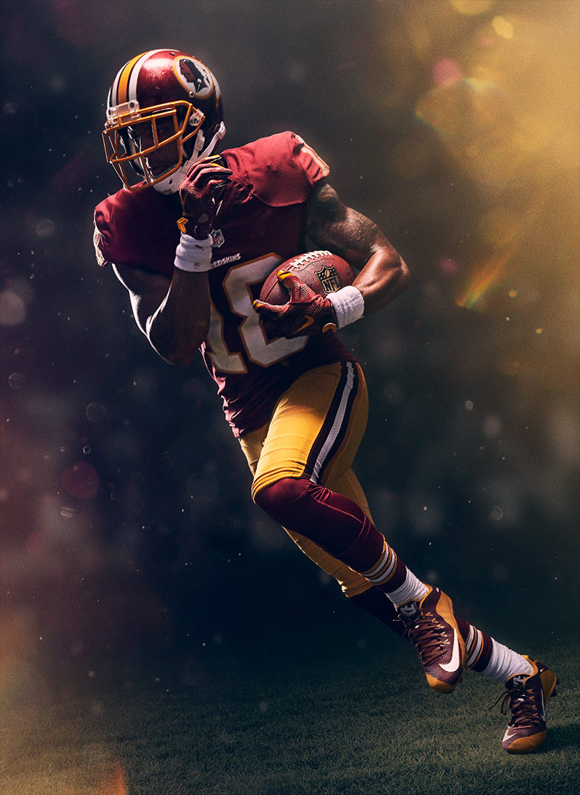 NFL_TADDER_JOSH_DOCTSON_3167_Final