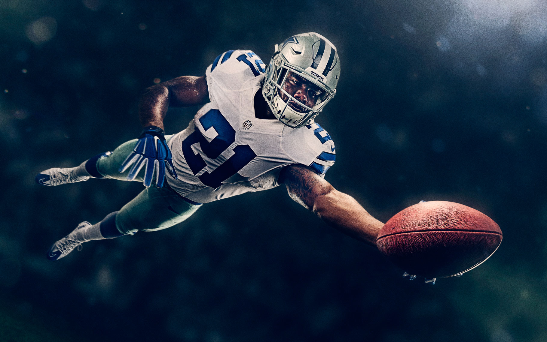 NFL_TimTadder_EZEKIEL_ELLIOTT_02 Final