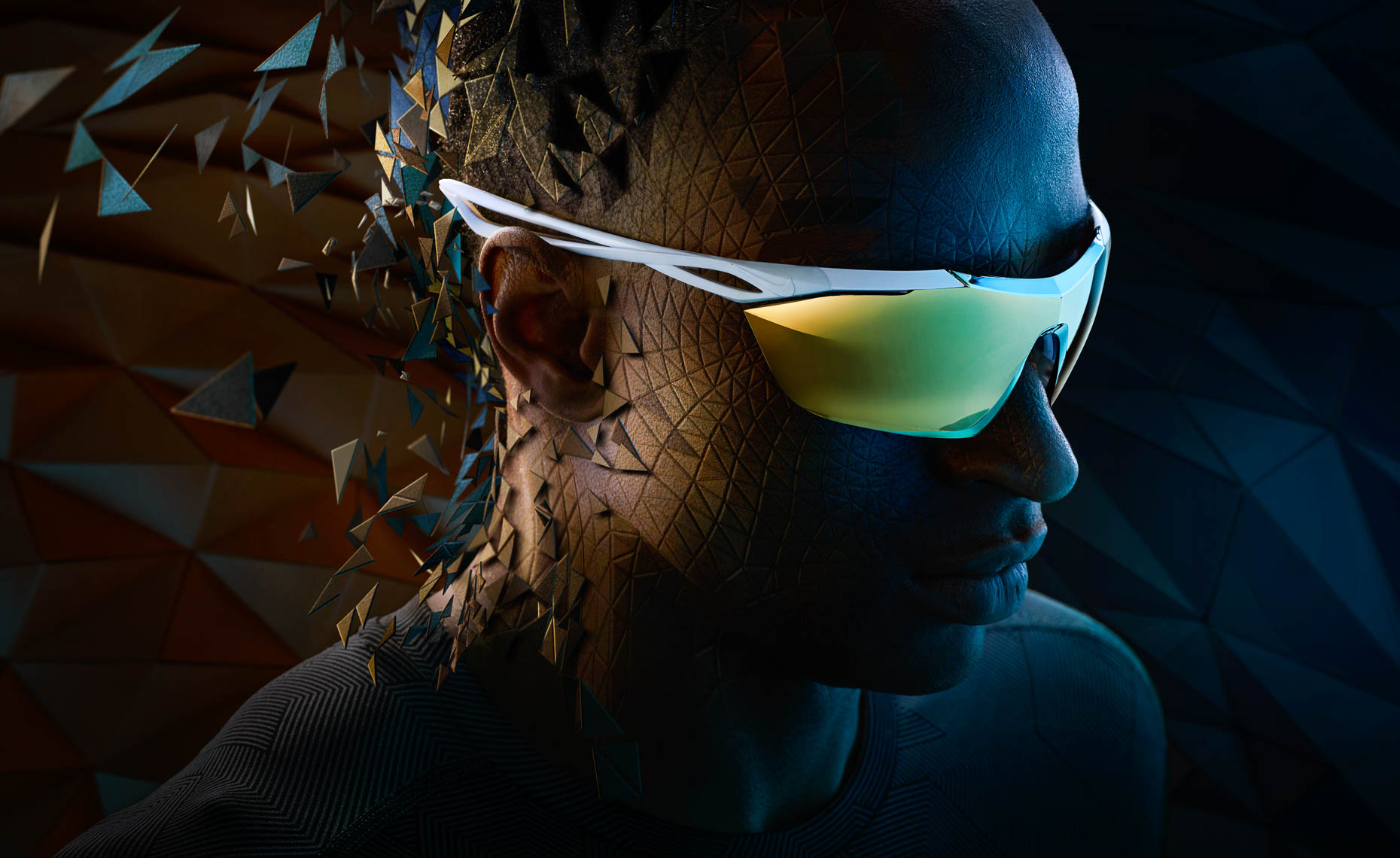 NikeVision_FINAL_layers