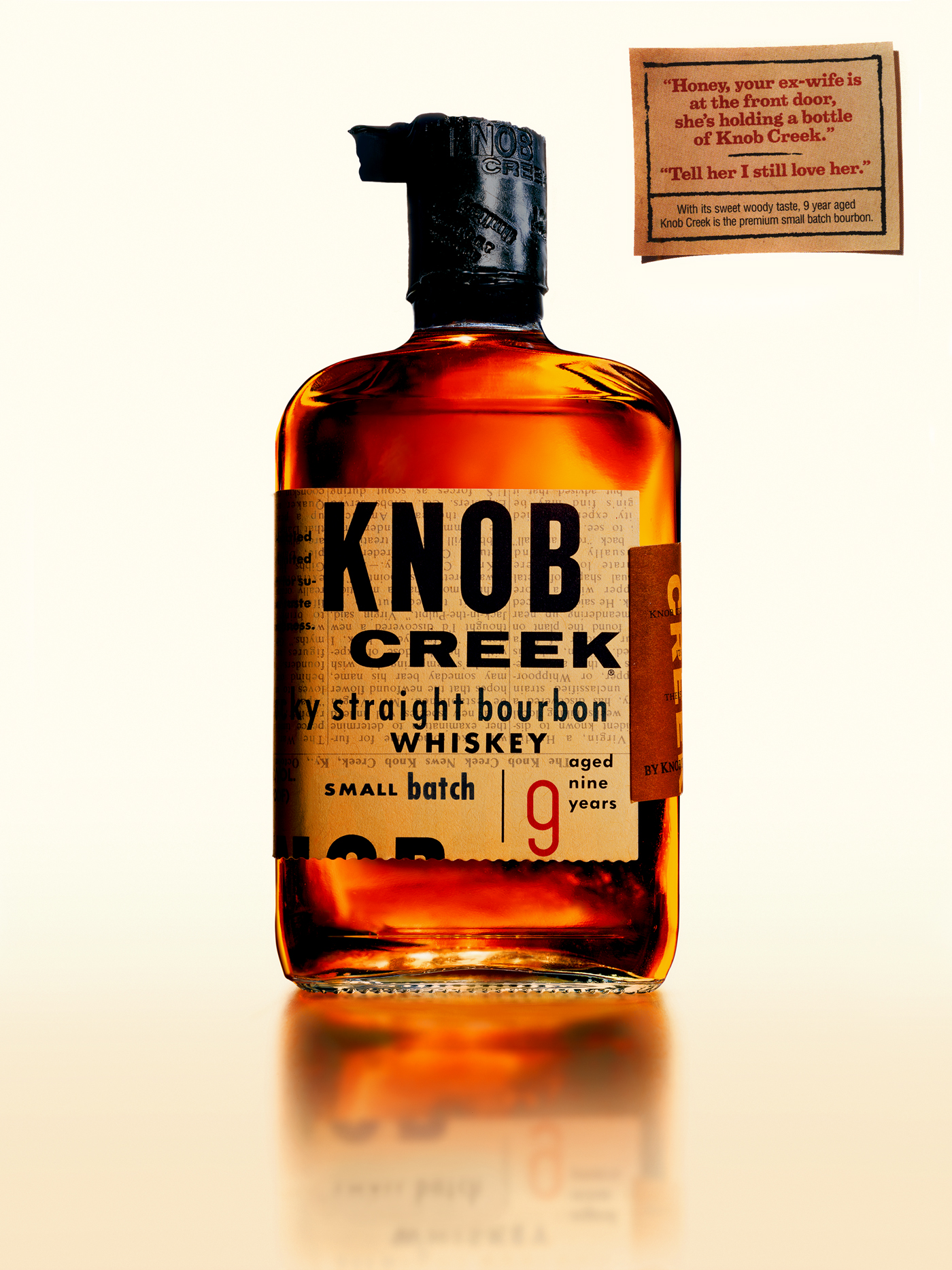 P Knob Creek copy