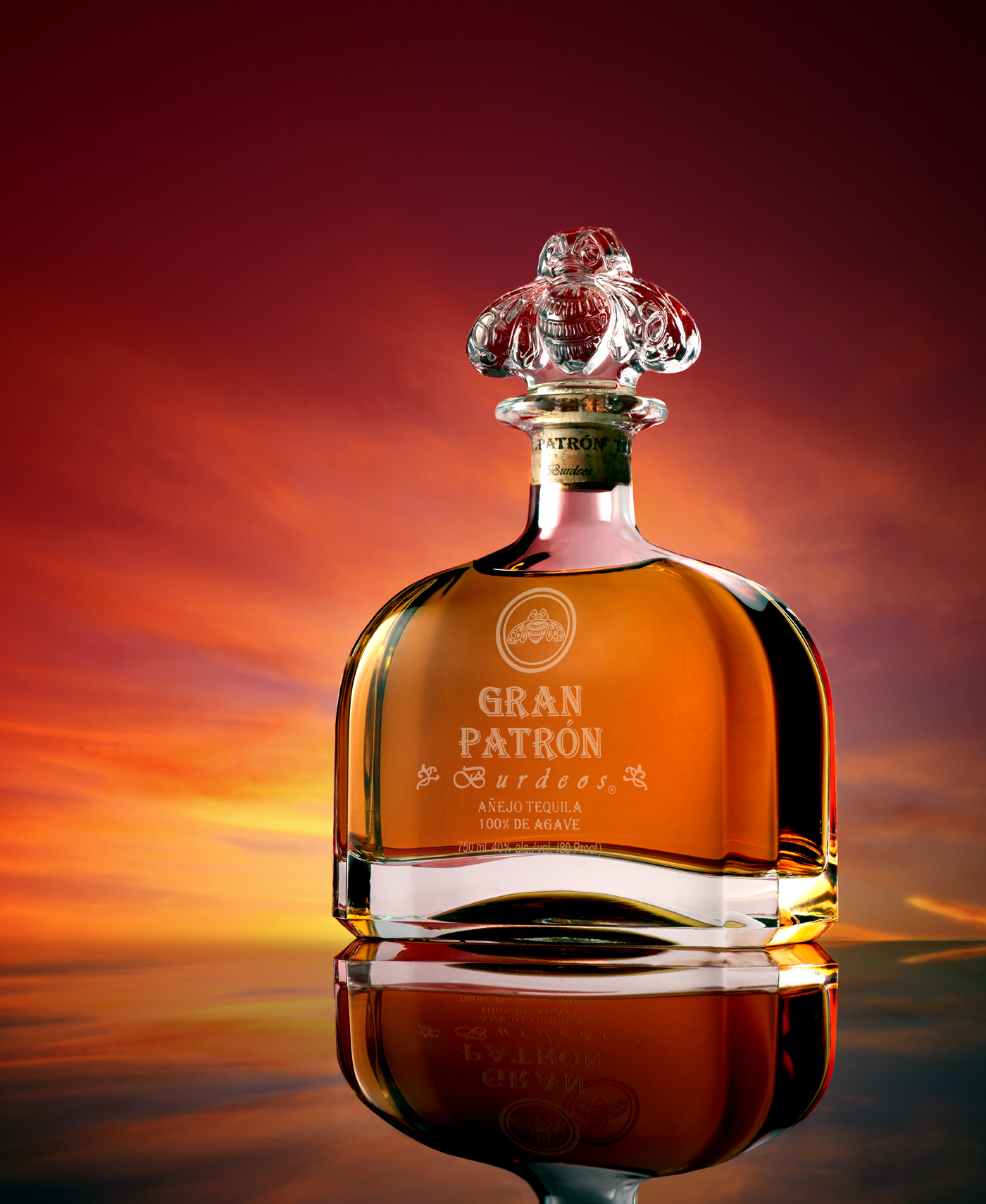 PATRON_GranBurdeos_2016_Bottle_FrontAngle_SKY copy
