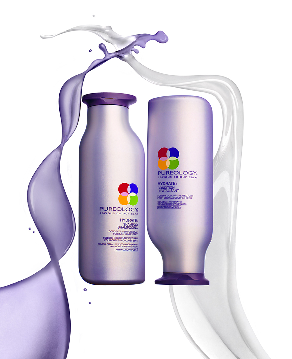Pureology 1 copy