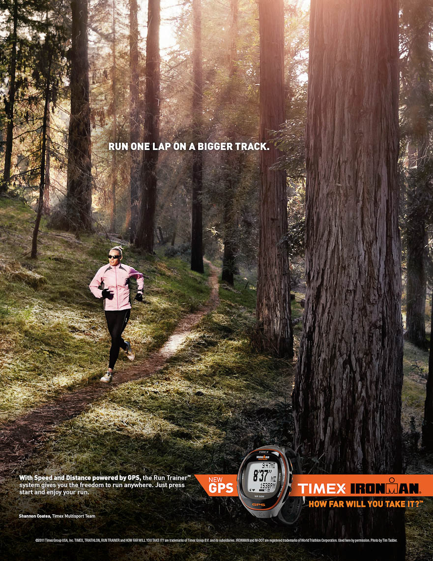 RunTrainer.Woods