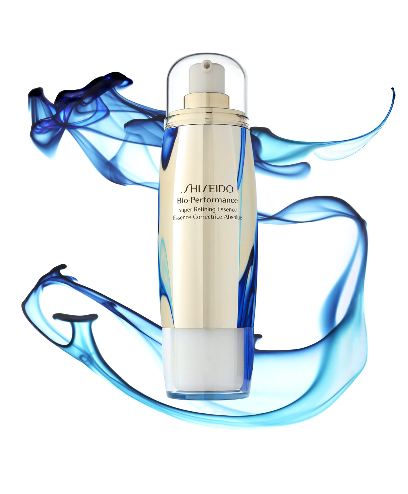 Shiseido Bio Performance A_ip3 copy