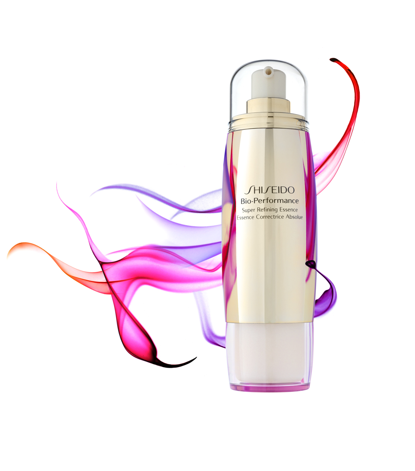 Shiseido Bio Performance B_ip3 copy