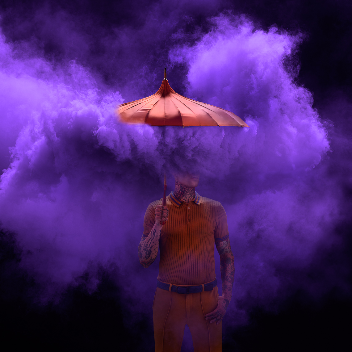 Tim_Tadder_Smoke_umbrellas_-4