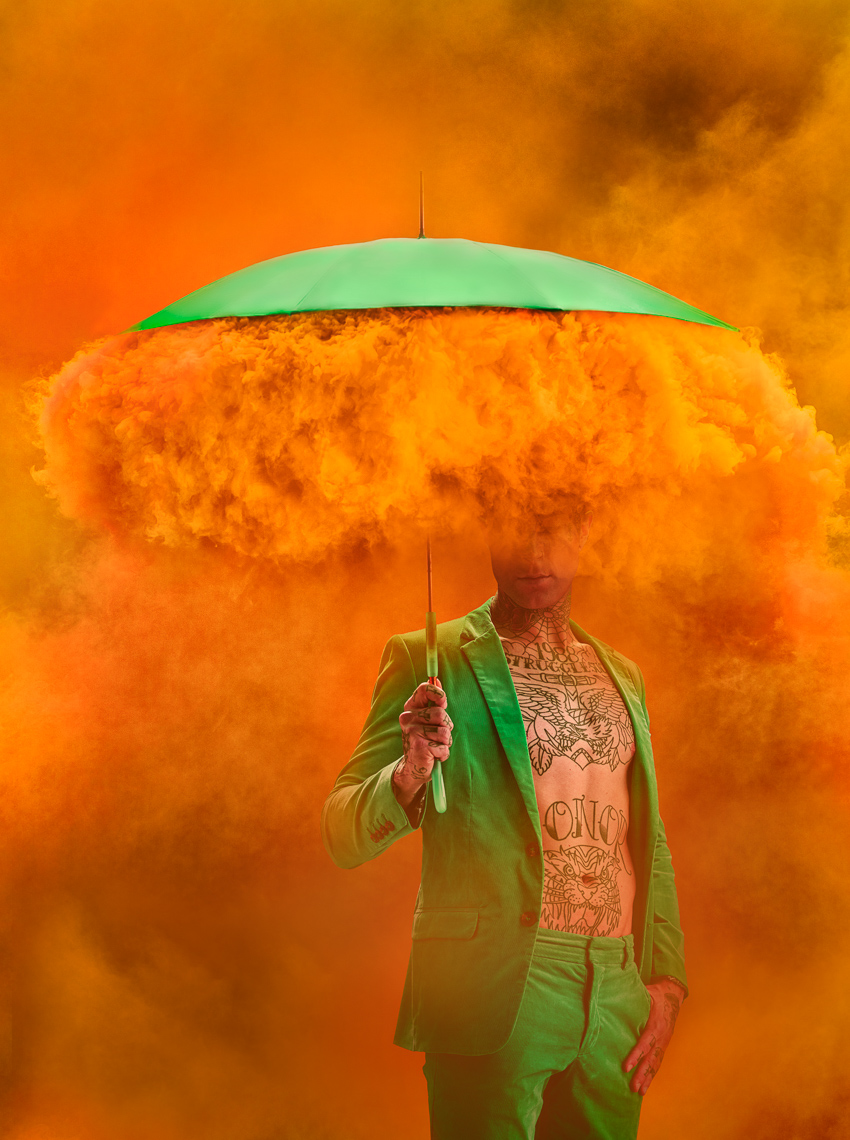 Tim_Tadder_Smoke_umbrellas_
