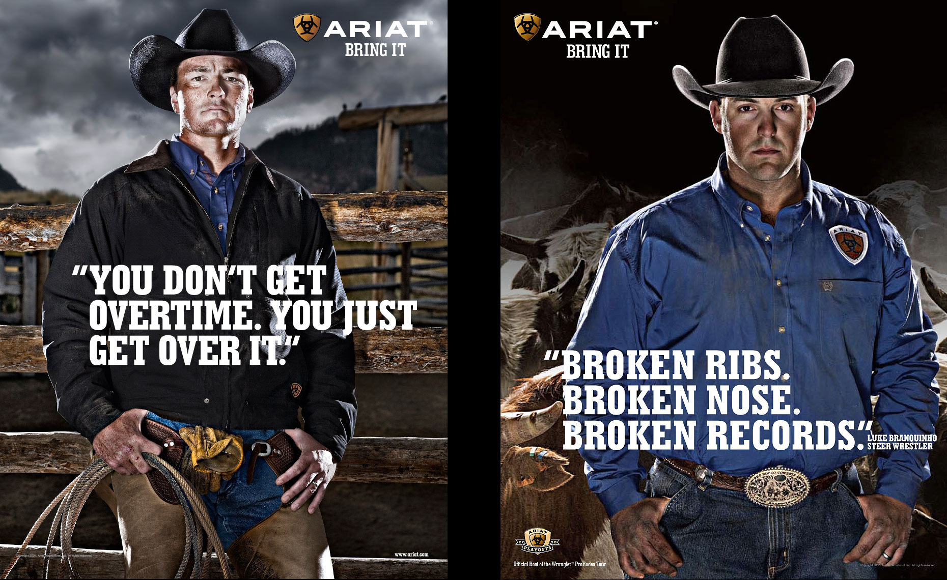 ariat_new
