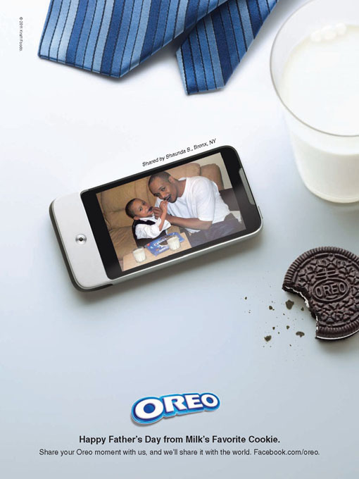 big_Oreo-Father-s-Day-copy