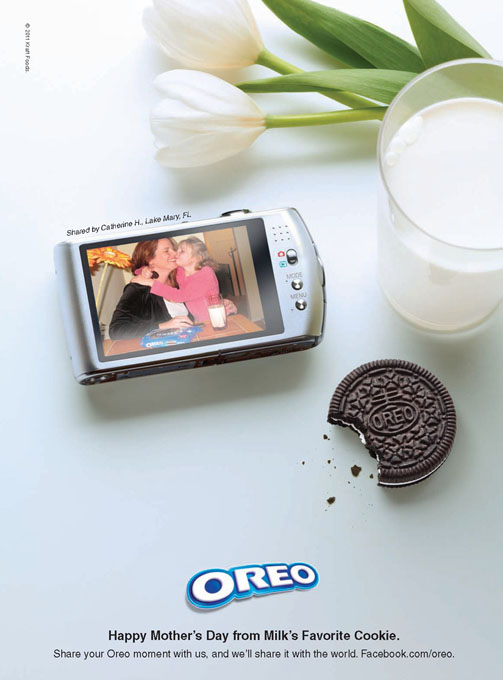 big_Oreo-Mother-s-Day-copy