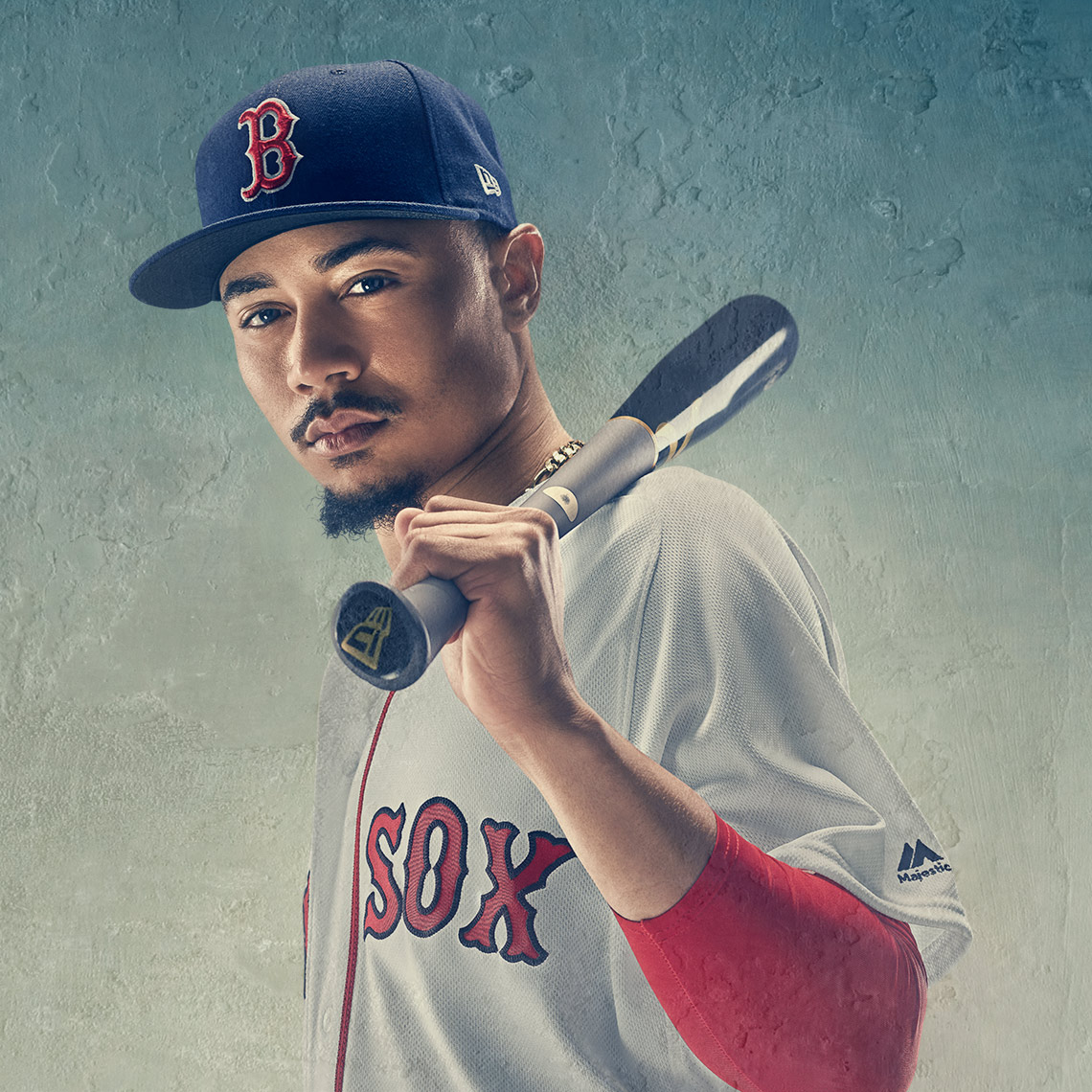 mookie_betts_web